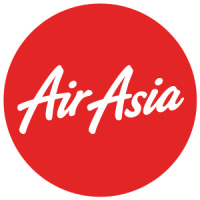 AirAsia_New_Logo