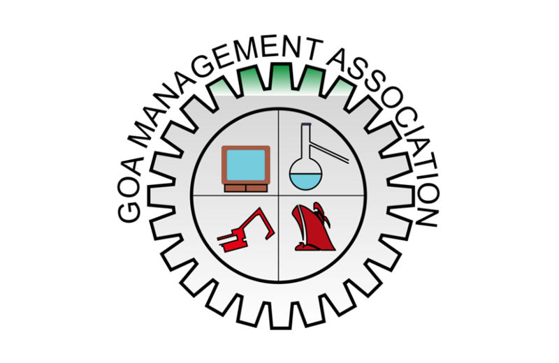 Dempo-strengthens-links-with-Goa-Management-Association-05