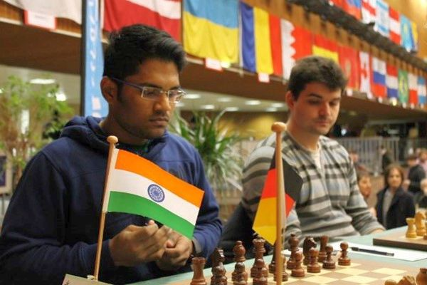 Goas-first-chess-Grand-Master-elect-01