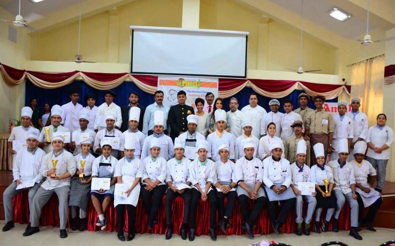 Budding-Chef-2017-09