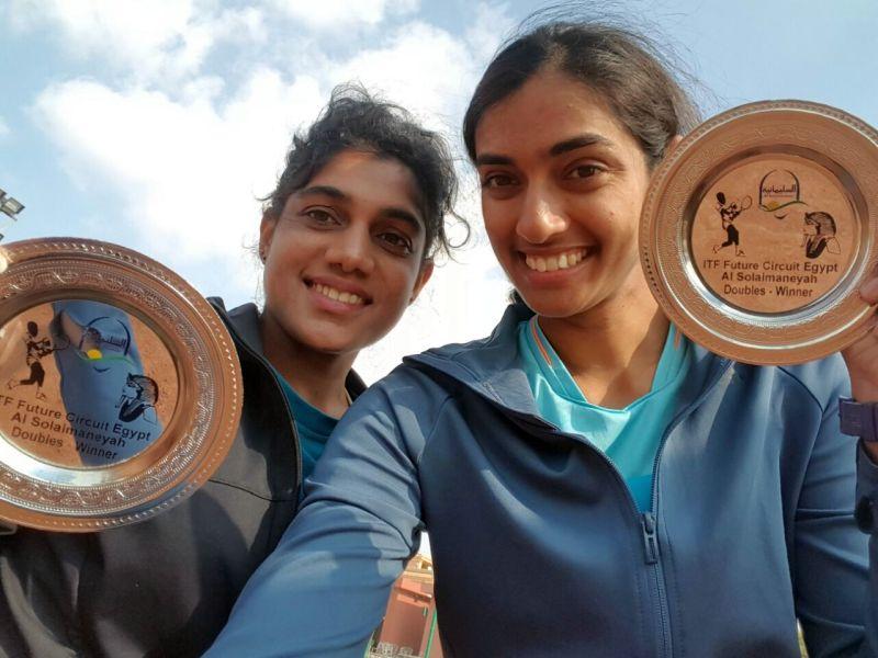 Natasha-Spectacular-Pro-Circuit-Doubles-Win-Cairo-01