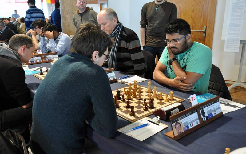 Anurag-Mhamal-Inches-Closer-to-GM-Title-01