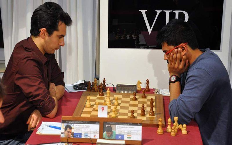 Anurag-Mhamal-Inches-Closer-to-GM-Title-02