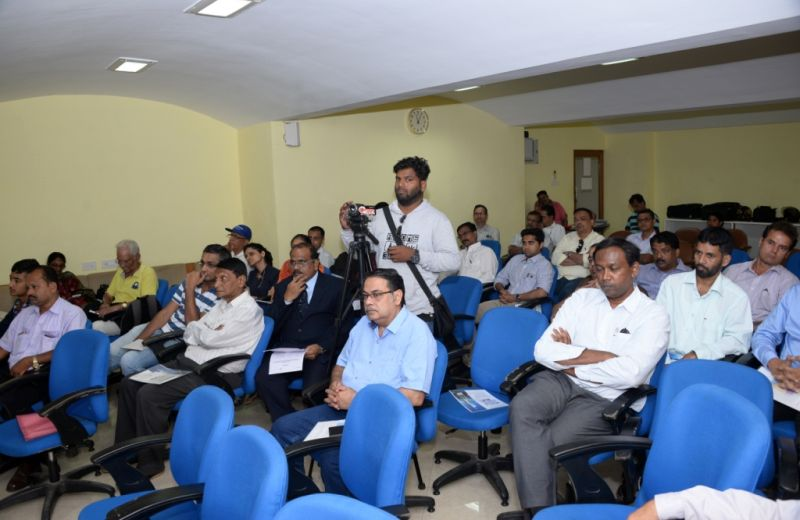 Dempo-Executives-Attend-Shipping-Round-Table-03