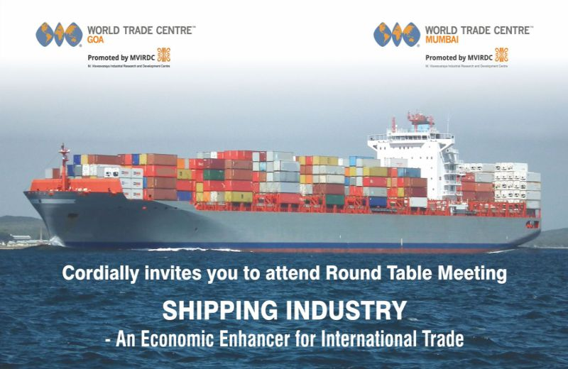 Dempo-Executives-Attend-Shipping-Round-Table-05