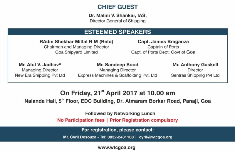 Dempo-Executives-Attend-Shipping-Round-Table-06