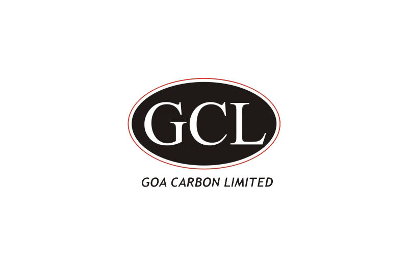 Goa-Carbom-Financial-Results-01