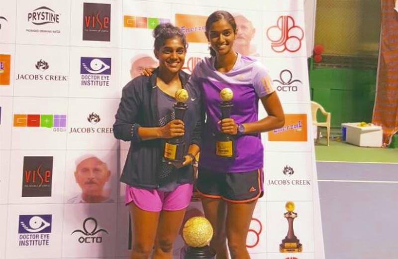 Natasha-Palha-Another-Doubles-Win-01