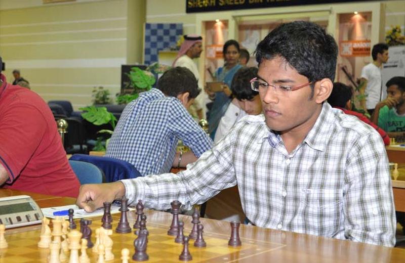 Anurag-Now-Even-Closer-to-GM-Title-03