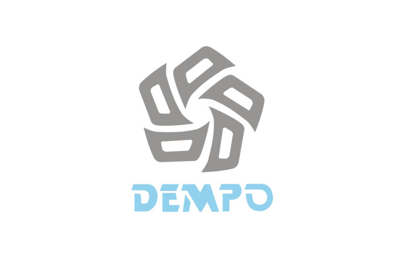 Dempos-in-Mandatory-CSR-Spends-02