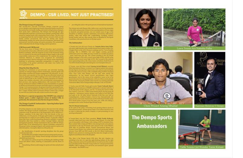 Dempos-in-Mandatory-CSR-Spends-03
