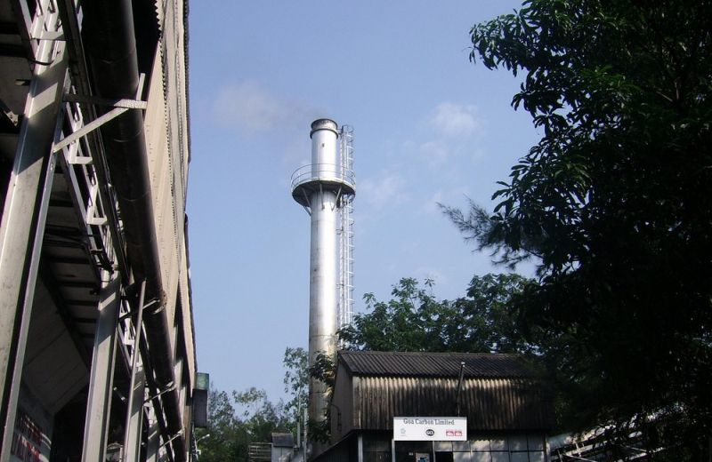 Goa-Carbon-50-Years-Incorporation-02