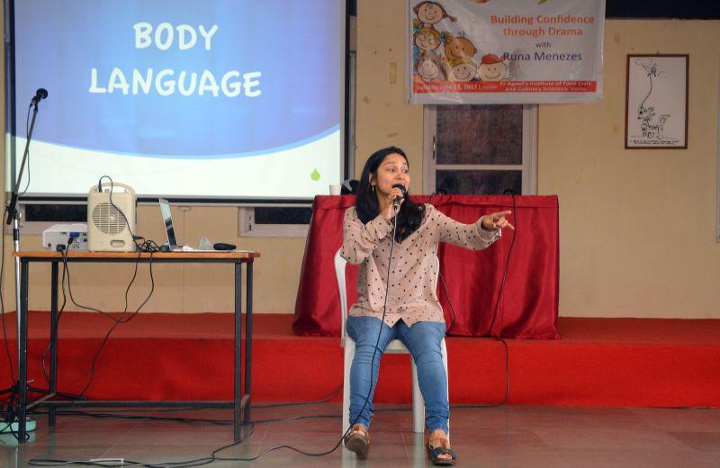 Workshop-on-Body-Language-08