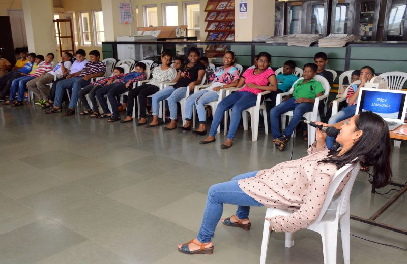 Workshop-on-Body-Language-09