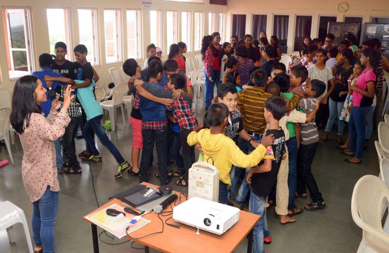 Workshop-on-Body-Language-11