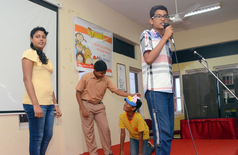 Workshop-on-Body-Language-13