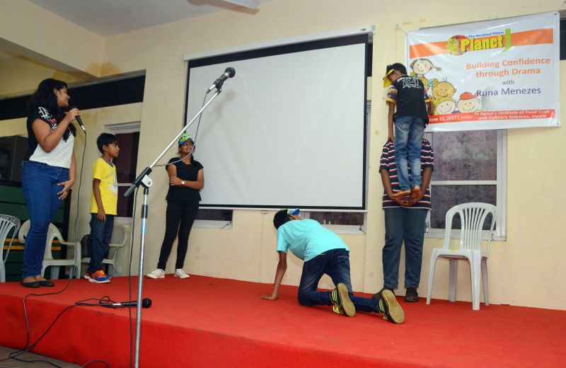 Workshop-on-Body-Language-14