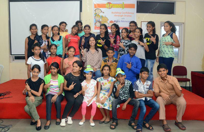 Workshop-on-Body-Language-18