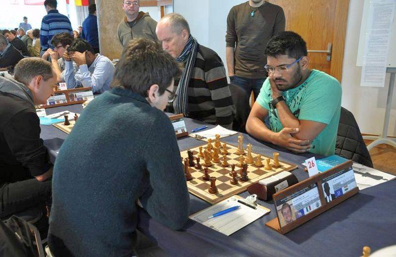 Anurag-Mhamal-makes-Chess-History-02
