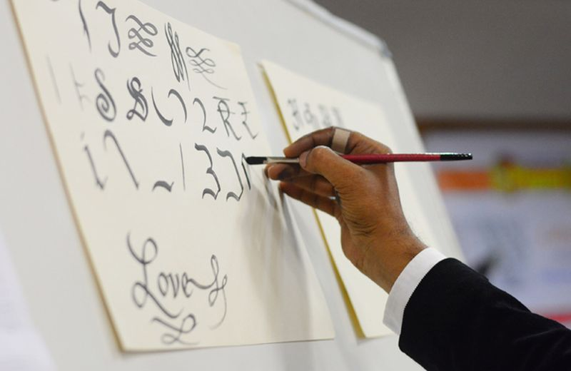 Calligraphy-Workshop-01
