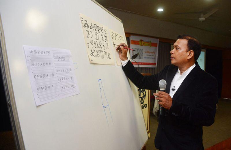 Calligraphy-Workshop-04