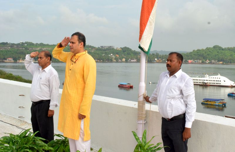 Dempo-Mark-Independence-Day-01