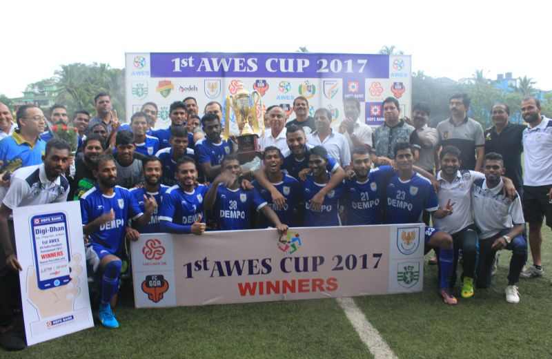 Dempo-SC-Lift-Maiden-AWES-Cup-02