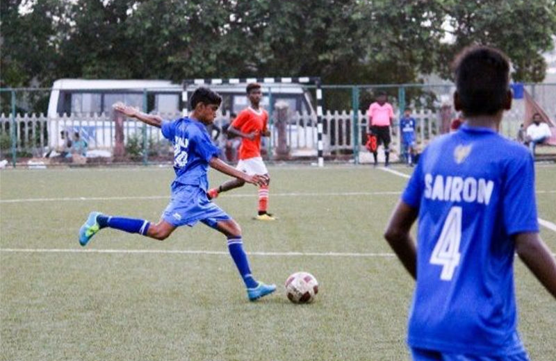 Dempo-Sweep-into-State Final-01