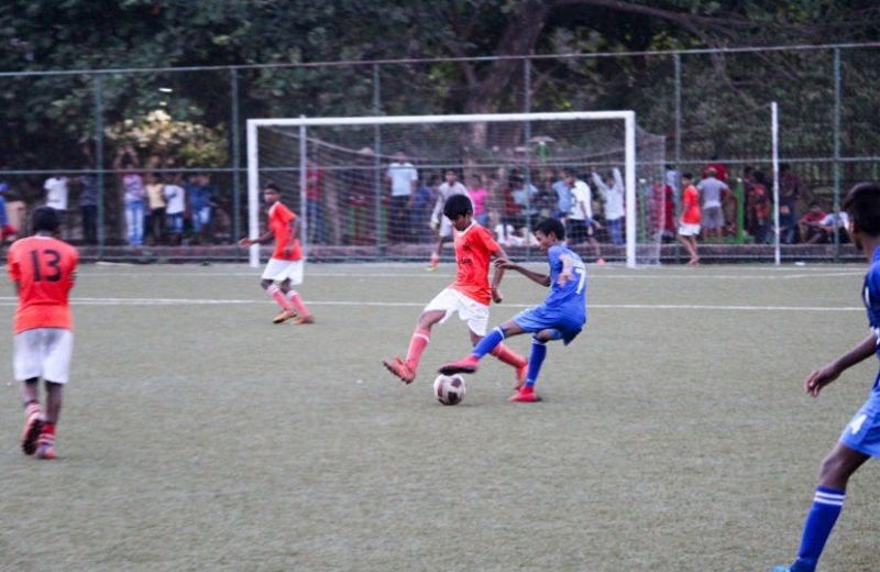 Dempo-Sweep-into-State Final-02