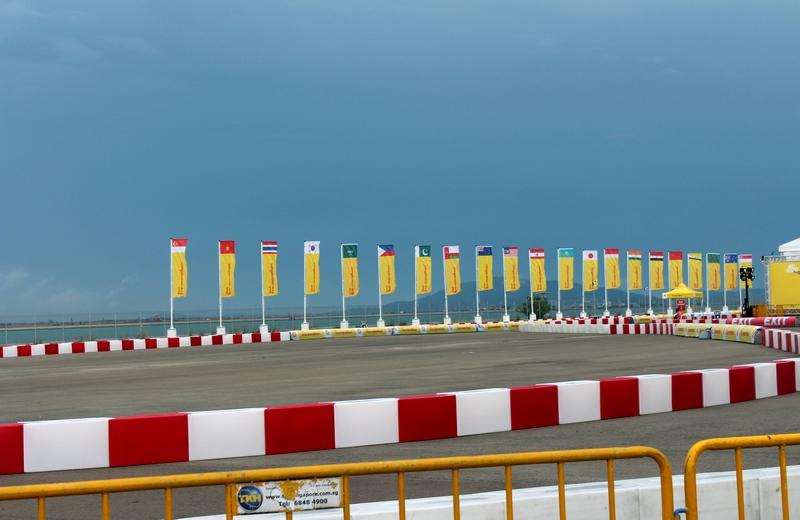Part-Sponsored-Automotive-Asiawide-Event-Triumphs-02