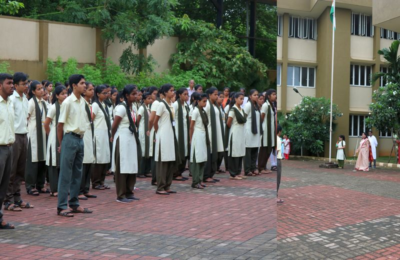 Independence-Day-Program-01