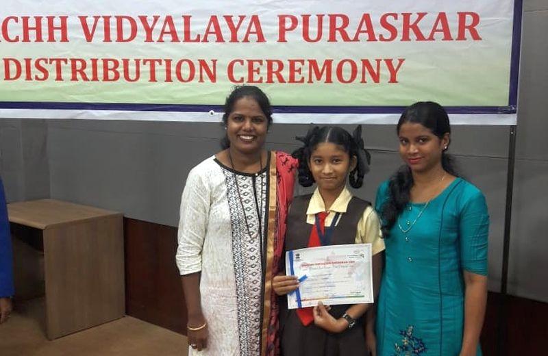 Swacch-Vidyalay-Puraskar-05