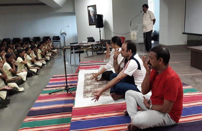 VDHSS-Celebrates-World-Yoga-Day-06