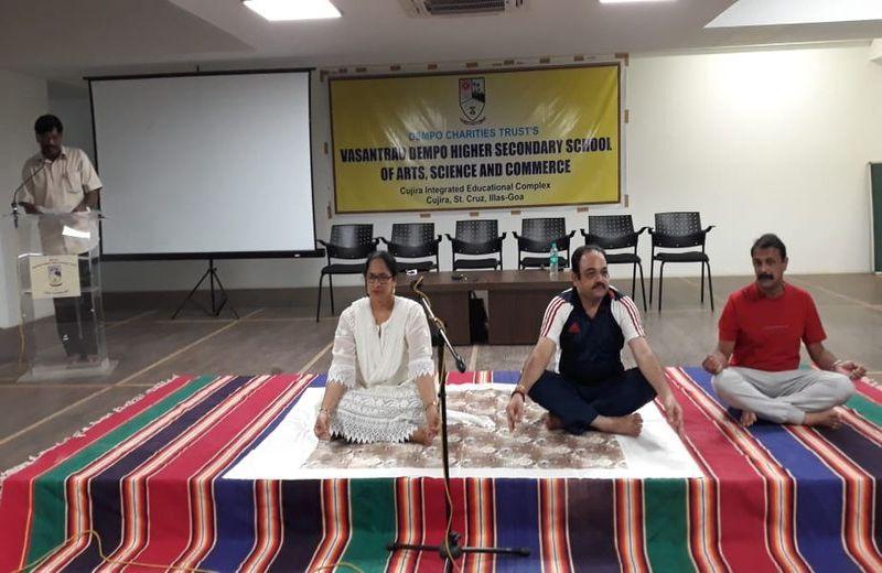 VDHSS-Celebrates-World-Yoga-Day-07