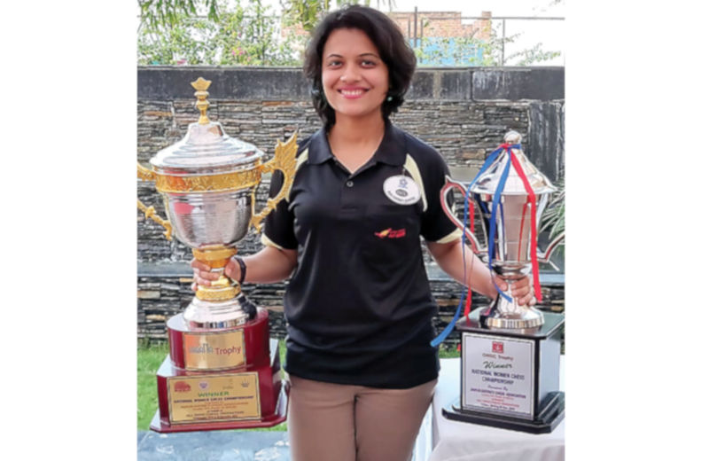 Bhakti-Wins-Big