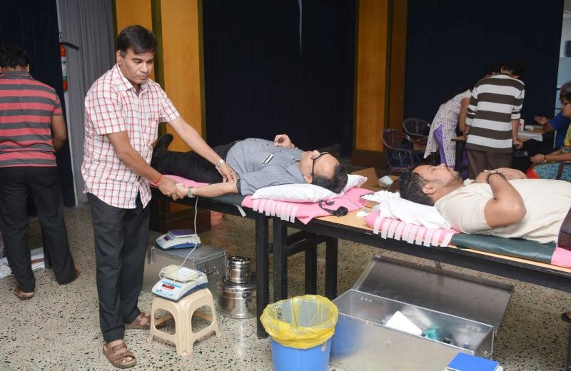 Blood-Donation-2018-04