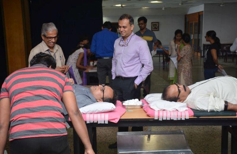 Blood-Donation-2018-09