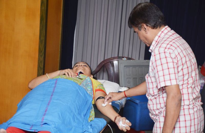 Blood-Donation-2018-13