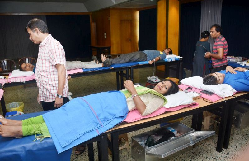 Blood-Donation-2018-16