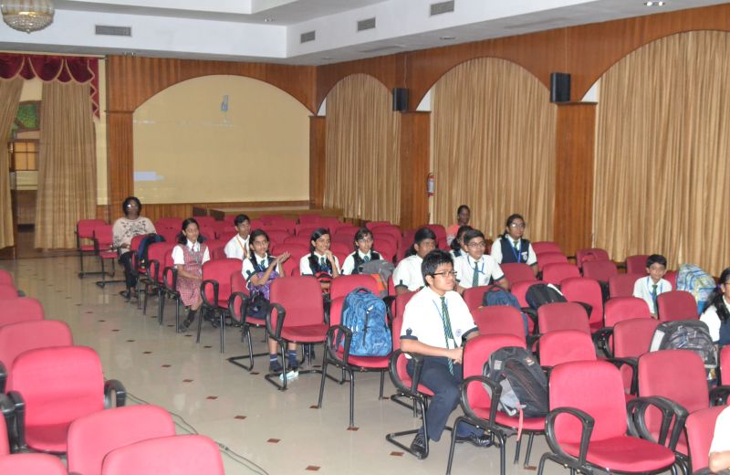 Navhind-Times-School-Quiz-2018-07