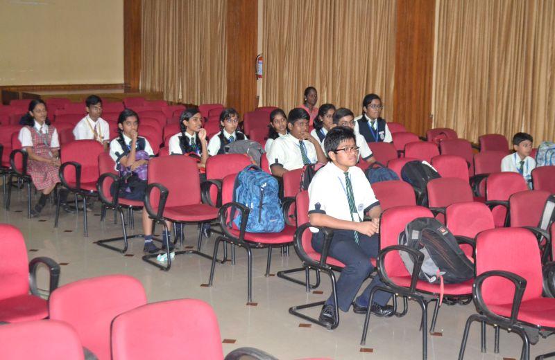 Navhind-Times-School-Quiz-2018-08