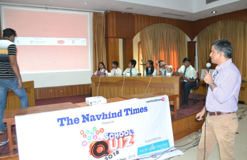 Navhind-Times-School-Quiz-2018-10