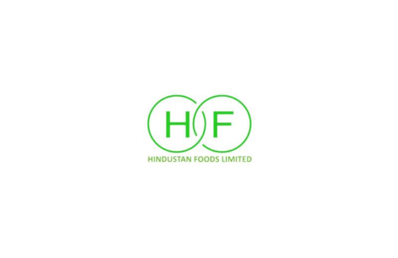 Hindustan-Foods-logo-slide