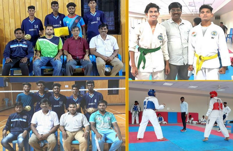 Excelling-in-Sports-12