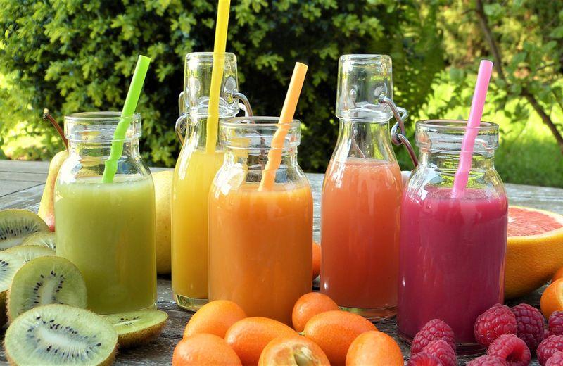 Mixed-Fruit-Juice