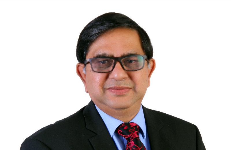 Mr-Neeraj-Chandra