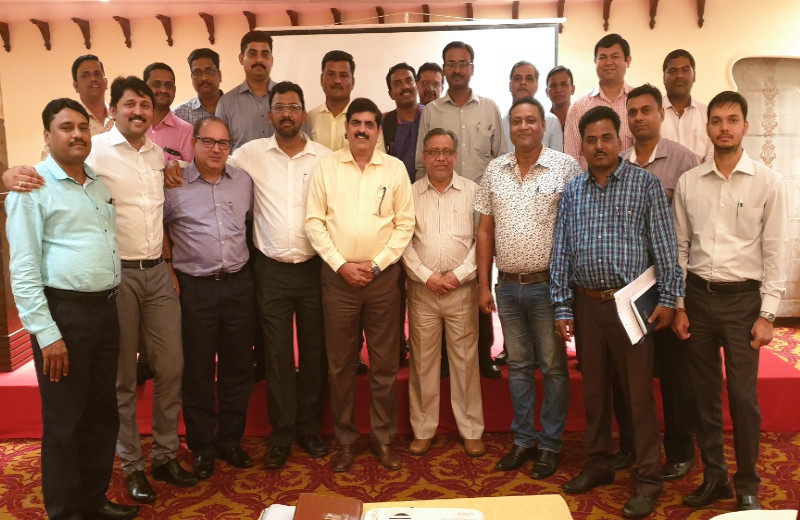 Business-Management-Workshop-03