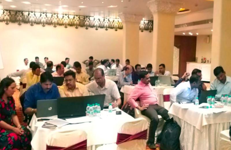 Business-Management-Workshop-06