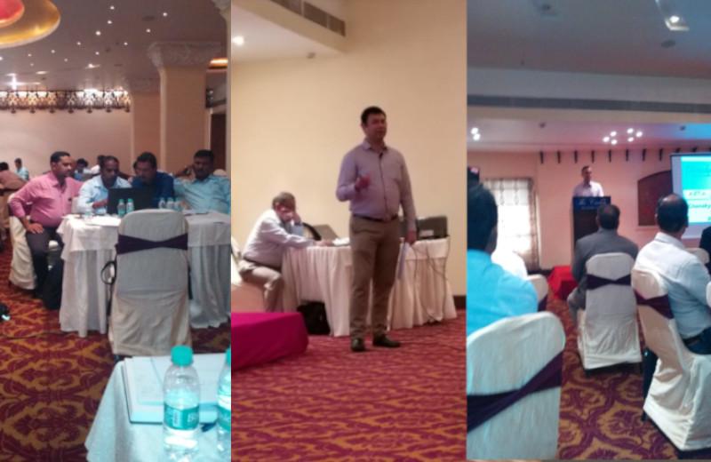 Business-Management-Workshop-07