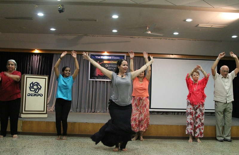 Quintessential-Dance-Workshop-03
